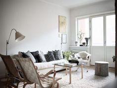 La maison des jumelles | PLANETE DECO a homes world | Bloglovin'