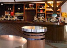 Distillerie Busnel, Cormeilles