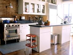 awesome kitchens - Google Search