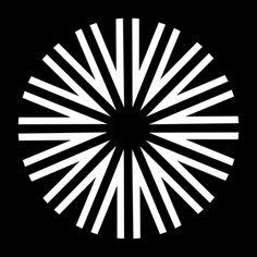 Designer Stencils Company | Stencils from our Modern Design stencil range