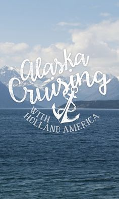 Alaska Land + Sea Journeys is the perfect balance of the Great Land's must-see wonders.  Don't miss this exciting opportunity... check out these unique Alaska Cruise and Land Packages!