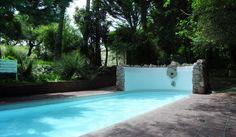 3 Lugares Con Aguas Termales En San Miguel de Allende - Visita San Miguel