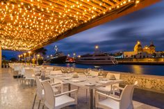 Reserve a table at Marea By Rausch, Cartagena on TripAdvisor: See 621 unbiased reviews of Marea By Rausch, rated 4.5 of 5 on TripAdvisor and ranked #70 of 690 restaurants in Cartagena.