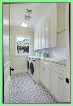 Laundry Room Dream Interior Design-#Laundry #Room #Dream #Interior #Design Please Click Link To Find More Reference,,, ENJOY!!