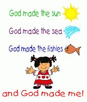 The+Good+Book+Storytime:+God+Made+Me!