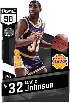 MY BEST DRAFT IN MY LIFE - NBA 2K17 MyTEAM Pack Draft - 2KMTCentral
