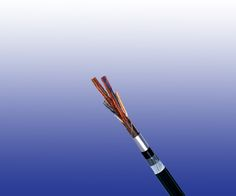 Scada/Pilot Cables NR/PS/ELP/27220|Railway Cables