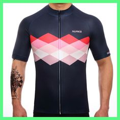 FUALRNY 2018 Cycling Jersey Mtb Bicycle Clothing Bike Wear Clothes Short Maillot Roupa Ropa De Ciclismo Hombre Verano #DX-18