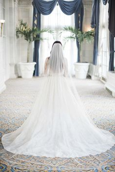 2571 Best Future Mrs Images In 2020 Dream Wedding