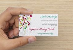 Get inspired by 7659 professionally designed Business Cards templates. Healing Hands, Wound Healing, Cell Growth, Acupuncture Points, Body Spa, Beauty Consultant, Chor, Love And Light, Hope Chest