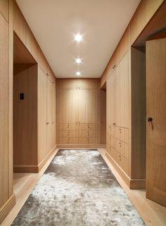 Themenos - Nieuwbouw badkamer en dressing - Hoog ■ Exclusieve woon- en tuin inspiratie.