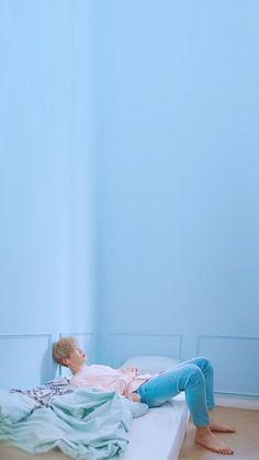 Sweet mother of sexual frustration. Daniel K, Produce 101 Season 2, Jinyoung, Idol, Wallpapers, Boys, Denial, Korean Actors, Future Husband