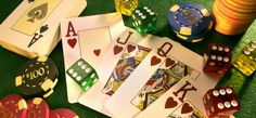 Casino Game Developers, android casino game development supports a wide variety of mobile platforms, check out which ones by visiting the page. http://goo.gl/fZysUS