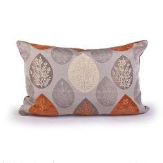Monica Boudoir Cushion | Dunelm Mill