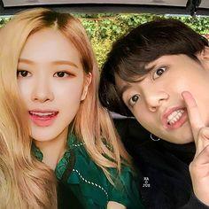 _Khi Instagram được dùng để thả thính_ _Truyện sặc mùi hường phấn_ ?… #fanfiction # Fanfiction # amreading # books # wattpad Kpop Couples, Cute Couples, Baby Chipmunk, Role Player, Jungkook V, Blackpink And Bts, Korean Couple, Jaehyun Nct, Exo Memes