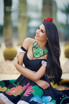 Kristal Silva Nuestra Belleza Mexico 2016 Rumbo a Miss Universo 2017 #Mexico #MissUniverse #MissMexico #NuestraBellezaMexico #Beauty #Pageant #ZarDeMisses