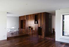 Master Room Of Contemporary Modern Architecture Casa Design Cm28 Flooring Options