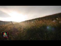 Video:  Day 3 - Raid in France 2014 #RaidinFrance