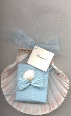 beach bridal shower favors beach wedding favors starfish wedding