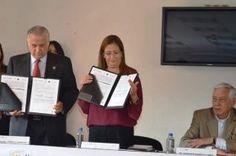 Dará turismo prosperidad y bienestar en Álvaro Obregón y Magdalena Contreras…