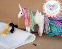 sewing kit – Etsy