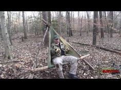 [LAST CHANCE]=> This amazing item For Survival Prepping Camping seems absolutely amazing, must bear this in mind the very next time I have a chunk of money in the bank. Global Knives, Global Knife Set, Survival Knife, Survival Skills, Survival Prepping, Pocket Knives For Sale, Reading Nook Chair, Camping Activities, Camping Ideas