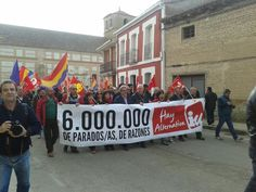 Villalar de los Comuneros, hoy como ayer... @cayo_lara @jmgons @mgorviz @josemiguelnuin @Angela Vallina pic.twitter.com/fsQmmjOGaH