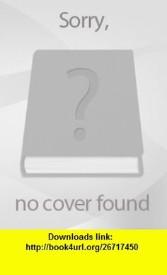 Gan Yr Iar? (Cyfres Cled) (Welsh Edition) (9781859021712) Anne Fine , ISBN-10: 1859021719  , ISBN-13: 978-1859021712 ,  , tutorials , pdf , ebook , torrent , downloads , rapidshare , filesonic , hotfile , megaupload , fileserve