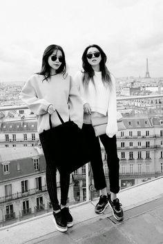 unsex-ed:  fashion/street style blog  http://girlsinspo.com/