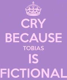 Tobias <3