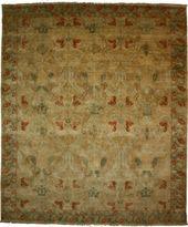 Kaoud Rugs Kaoud Modern Rugs Size: 8' 0