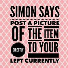 Great #Jamberry Simon Says Https://jamminmomma79.jamberry.com/