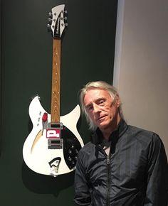 Paul Weller, Rock News, Live Band, Mod Fashion, Bob Dylan, Punk Rock, Rock And Roll, Bbc, Legends