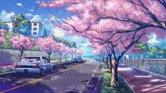 Safebooru is a anime and manga picture search engine, images are being updated hourly. Anime Landscape, Fantasy Landscape, Anime Backgrounds Wallpapers, Anime Scenery Wallpaper, Wallpaper Desktop, Mobile Wallpaper, Eyes Closed, Cityscape Wallpaper, Manga Anime