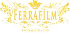 Nuovo sito Ferrafilm