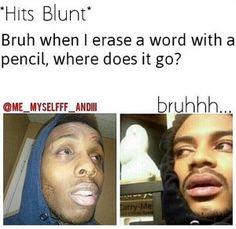 hits blunt meme - Google Search