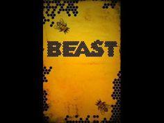 Beast - Satan - YouTube The good wife