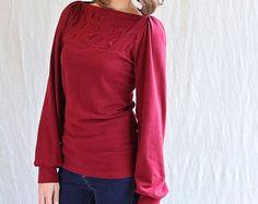https://www.etsy.com/fr/listing/103488400/jersey-de-coton-haut-top-femme-pliee?ref=listing-shop-header-0