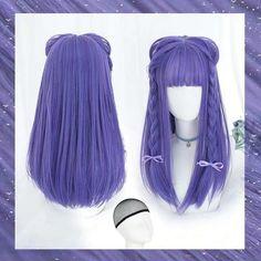 Medium Bob Hairstyles, Teen Hairstyles, Creative Hairstyles, Weave Hairstyles, Casual Hairstyles, Pixie Haircuts, Latest Hairstyles, Anime Wigs, Anime Hair