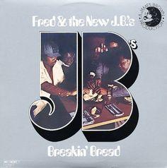 JBs: Breakin' Bread