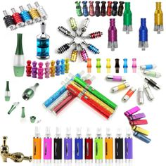 hot sell e cigarette from www.topecigarette.us