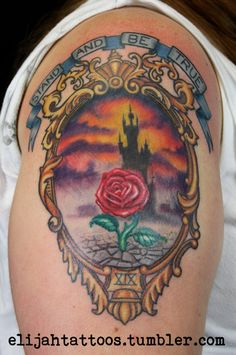 Get a Dark Tower Tattoo for Stephen King In Case the Movie Sucks Weird Tattoos, Body Art Tattoos, Tatoos, Awesome Tattoos, Dark Tower Tattoo, Stephen King Tattoos, The Dark Tower Series, Cool Tats, Beautiful Drawings