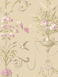 product image Seaside Wallpaper, Blinds, Pattern, Image, Shades Blinds, Patterns, Blind, Model, Draping