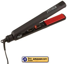 FHI Tourmaline Ceramic Flat Iron Reviews 2016