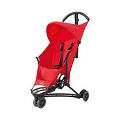 Black // Red for Maclaren Baby//Babe//Infant - Little ones Anti-Tip Stroller Bags 2 Pack Hamster Phil /& Teds and more