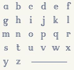 3.Free Font Of The Day  Pirou