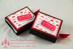http://firsthandemotion.blogspot.de/2015/03/stampin-up-rittersport-verpackung.html