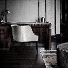 Simply grey .. FR designer furniture  #mansions#designerofluxury#ferrisrafauli…