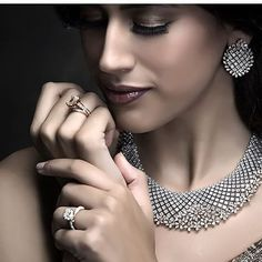 Image result for talwar jewellers rings