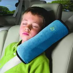 SSAWcasa Seat Belt Pillow for Kids,Car Seat Belt Cover,Vehicle Shoulder Pads,Safety Belt Protector Cushion,Plush Soft Auto Seat Strap Headrest Neck Support Seatbelt Pillow for Children Baby (Gray) Seat Belt Pillow, Seat Belt Pads, Cover Pillow, Neck Pillow, Baby Pillows, Kids Pillows, Baby Safety, Child Safety, Seat Belt Harness